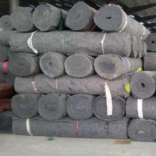 漯河工地土工布产业发展
