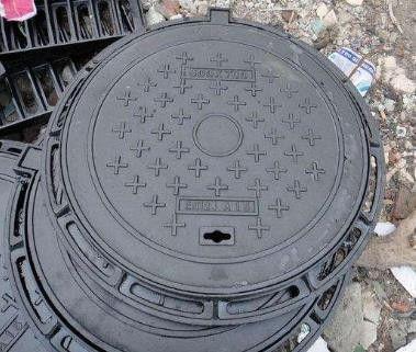 中山電力井蓋供貨商歡迎您