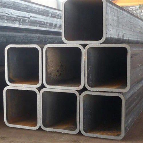 武安钢格板厂上涨行情即将来临