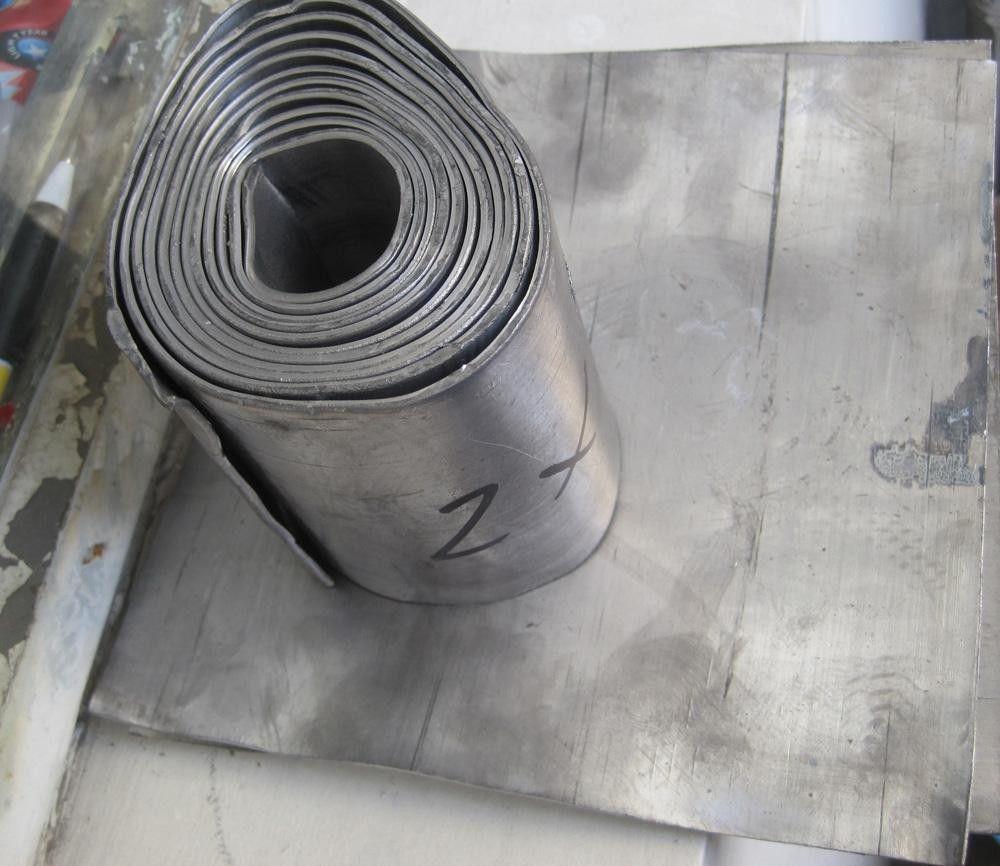 湘乡防辐射铅玻璃消费