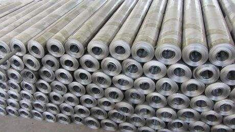 平凉配重铅柱常年销售