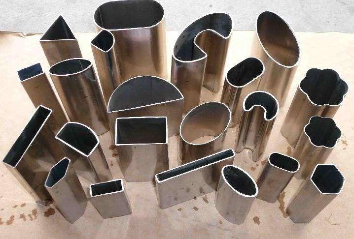 岳阳精密异型钢管产业市场发展将趋于平稳增
