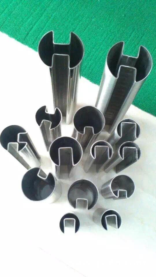庆安内六角钢管发展新篇章