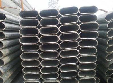 临泉合金钢管预期整体价格