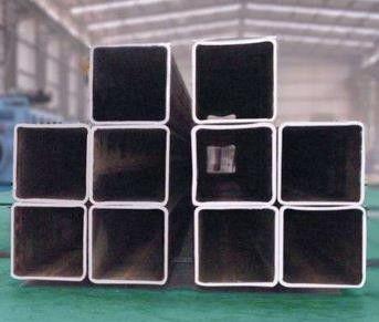 昌都焊接方管產品特性和使用方法