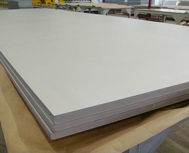 白银201不锈钢板相关内容