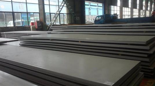 潜江201不锈钢板有什么用途