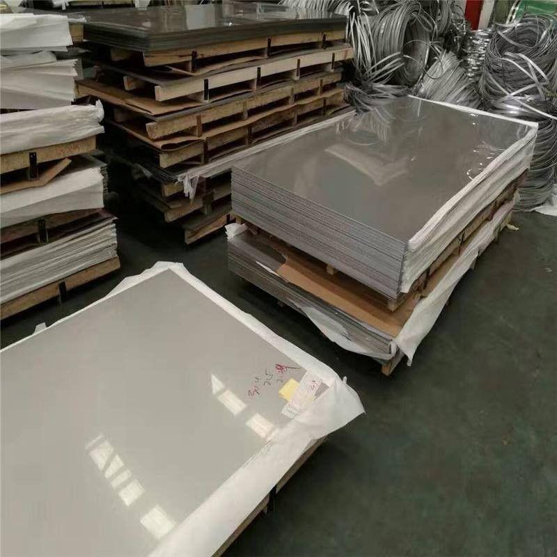 盐都304不锈钢板分类新闻
