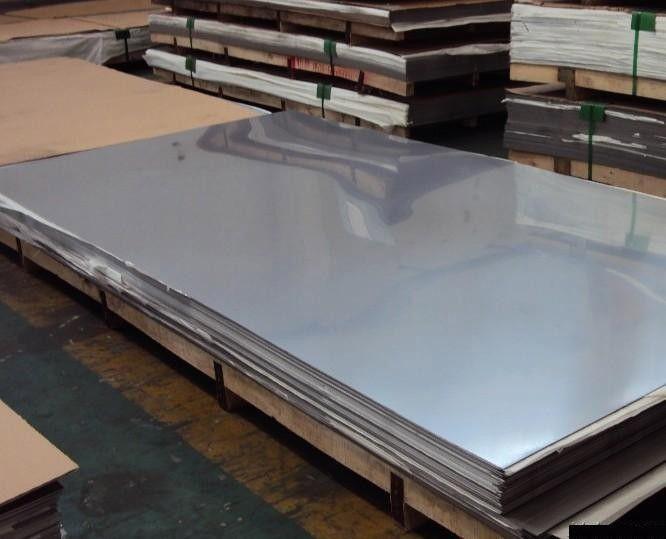 霍山304不銹鋼板品牌