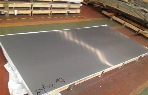 都勻鋁板行業全面向好