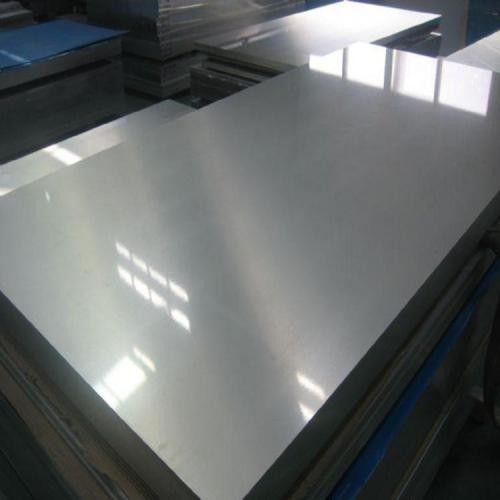 贵池2507不锈钢板招商信息