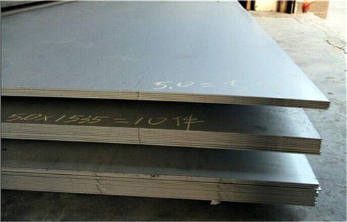 綿竹不銹鋼管價格可能會漲