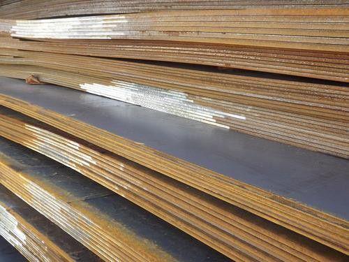 吉林堆焊钢板销售工艺