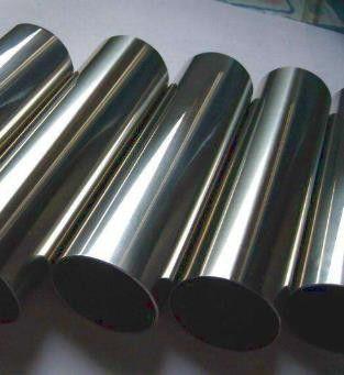 兰州20#精密管-Gcr15轴承钢管厂市
