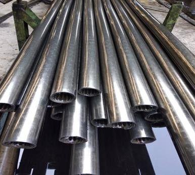 西藏不锈钢精密光亮管好厂家经营