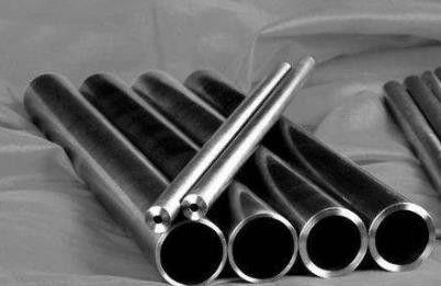 商丘冷拔钢管有效的创新改变格局战略