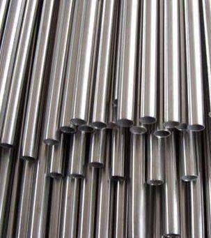 西藏不锈钢精密光亮管生产厂家经营