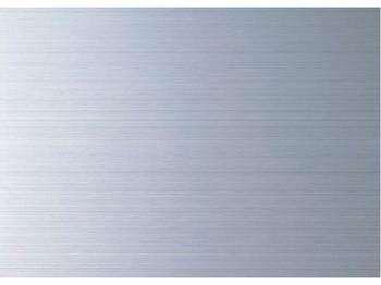 铜川不锈钢花纹板多少钱