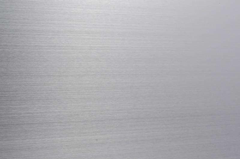 江西2205不锈钢冷扎板产品运用时的禁忌