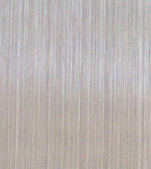 明光2205不锈钢冷扎板产品使用不可少的常识储备