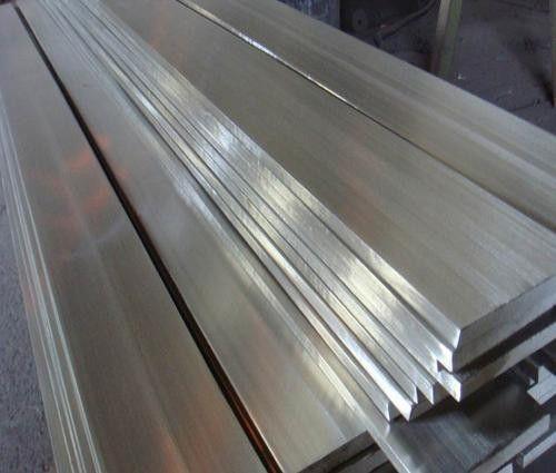 惠安310S耐高温不锈钢管市场规模预测