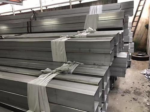 澄迈310S耐高温不锈钢管专注销售厂家