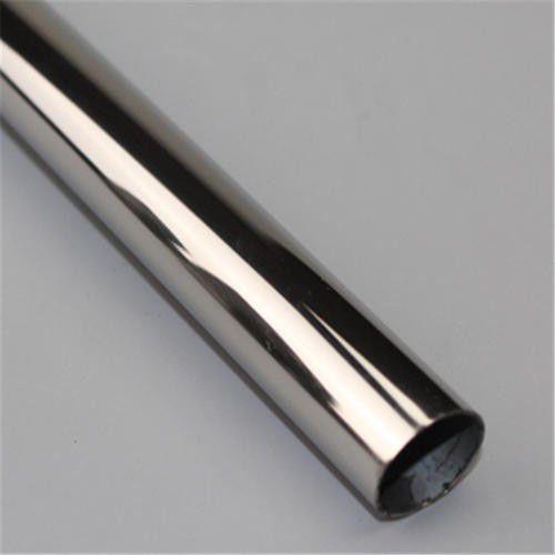 白銀310S耐高溫不銹鋼管批發基地
