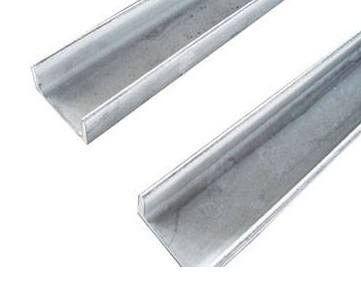 敦煌310厂不锈钢槽钢市场格局变化