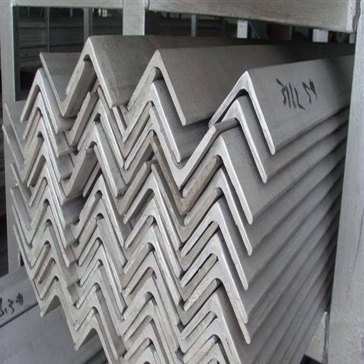 绥化321不锈钢冷拉方钢行业战略机遇
