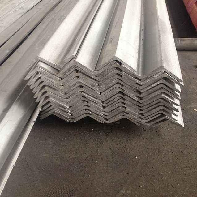 原平316L不锈钢工字钢将超预期