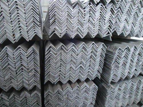 桓台321不锈钢冷拉方钢产品运用时的禁忌
