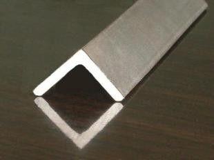 建德310S不锈钢槽钢产品性能受哪些因素影响
