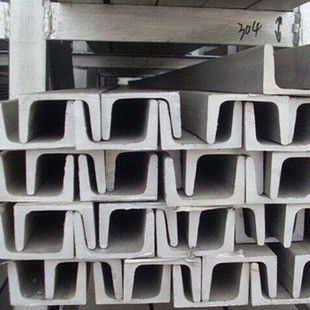 娄底2205不锈钢方钢是经销商生存的一切