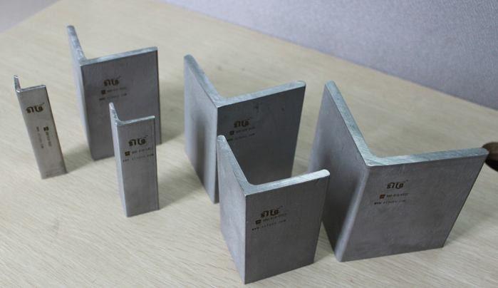 温岭2205不锈钢方钢批发商