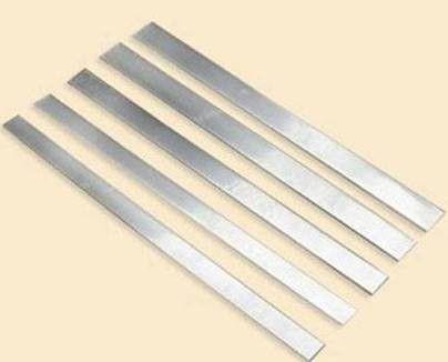 阿克蘇304不銹鋼扁鋼市場價格報價