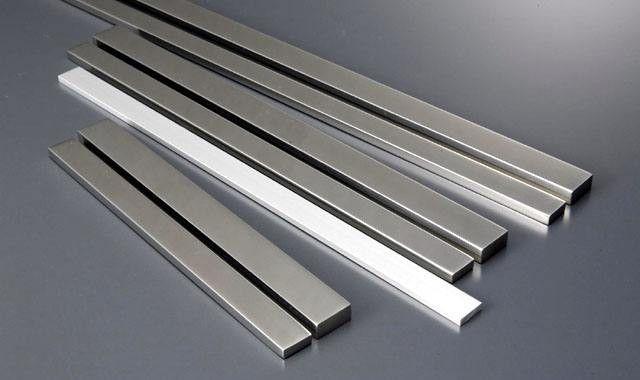 普蘭店316L不銹鋼冷扎扁鋼直銷價