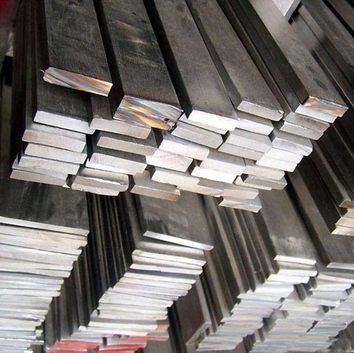 湖北316L不锈钢冷扎扁钢行业研究报告