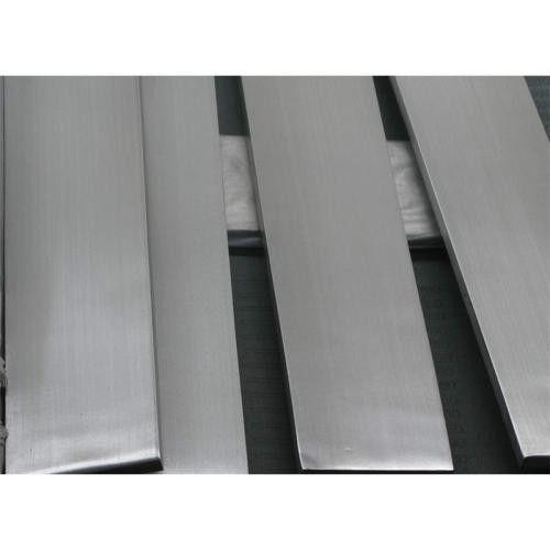 合山321不锈钢酸洗扁钢行业体系
