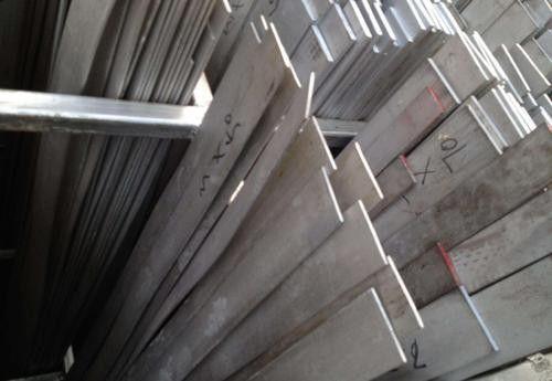 鹰潭321不锈钢酸洗扁钢行业出炉