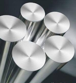 汨罗304不锈钢棒用途分类介绍