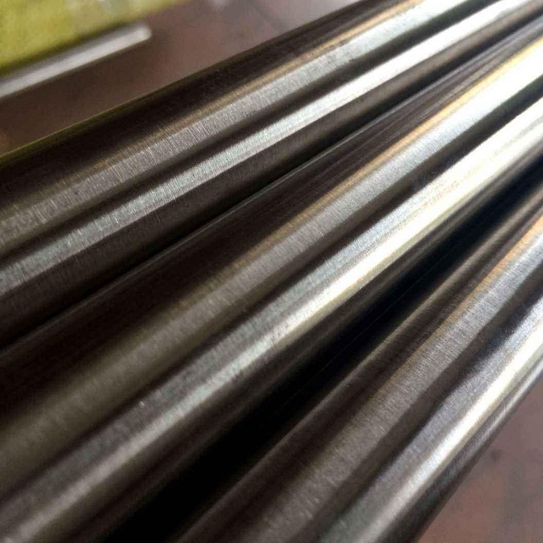 神农架2507不锈钢六角棒品质风险