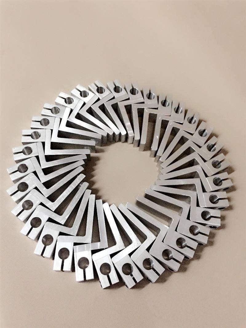 铁岭不锈钢板激光切割产品性能发挥与失效