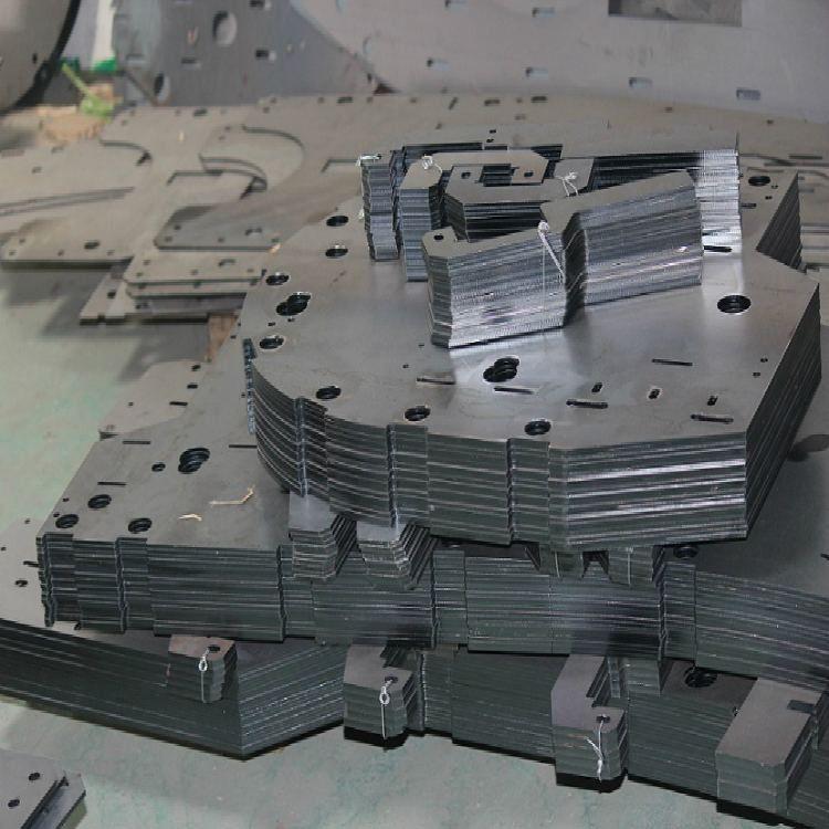 阜新不锈钢板激光切割高端品质