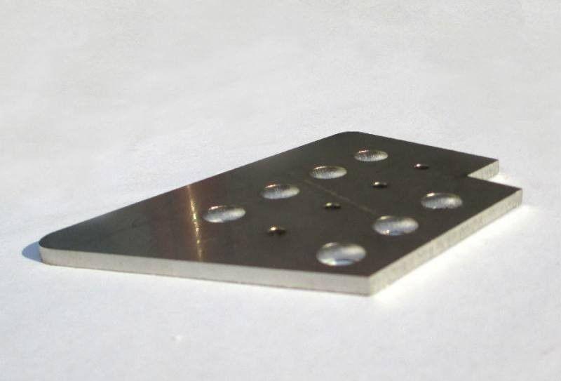 延安不锈钢焊接功能及特点