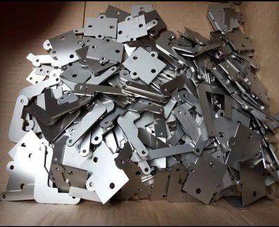 银川不锈钢板激光切割发挥价值的策略与方案
