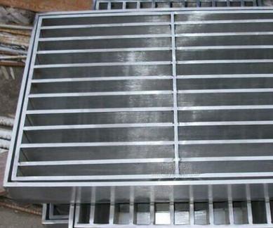 玉树316L不锈钢井盖产品的区分鉴别方法