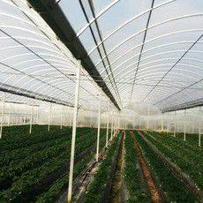 赤壁养殖大棚管产品的区分鉴别方法