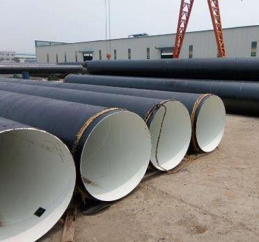 牡丹江合金無縫鋼管價格總體穩定
