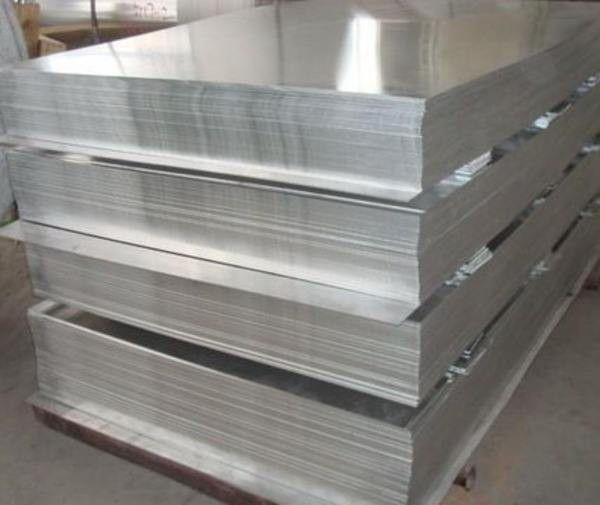 耒阳5754合金铝板行业营销渠道开发方式