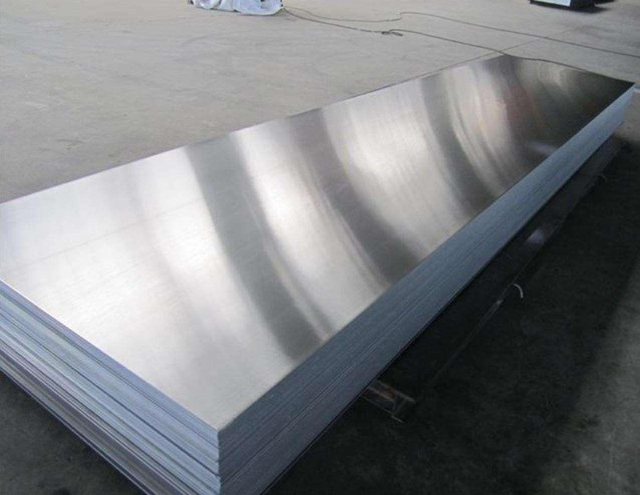 大冶2A12合金铝板大量现货